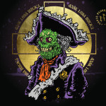 3 Floyds Dark Lord Day 2015 Details Announced