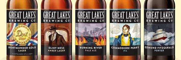 Great-Lakes-Labels-2015.jpg