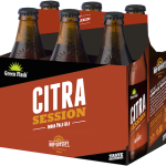 Green Flash Citra Session