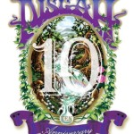 Pisgah Brewing Celebrates 10 Years In 2015