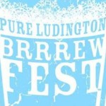 Pure Ludington Brew Fest
