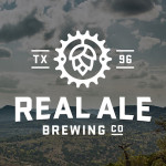 Real Ale Brewing Reveals Updated Branding