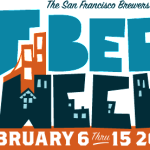 SF Beer Week 2015