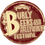 Sierra Nevada Burly Beers and Barleywines Festival – March 28, 2015