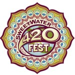 SweetWater 420 Festival Completes Music Lineup