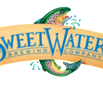 SweetWater Brewing Expands Distribution To Chicago