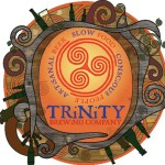 Trinity Brewing News: Saisons, IPA, Collabs and More!