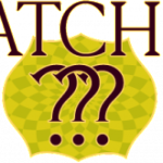 Create a Brue for The Bruery – Batch ??? Contest Details