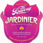 The Bruery Debuts Jardinier and Freckle This Month