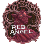 Wicked Weed Brewing Red Angel Pre-Sale
