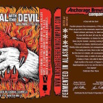 Have Anchorage A Deal With The Devil, Prairie Apple Brandy Noir and More Shipped to Your Door!