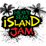 Heavy Seas Beer Presents 1st Annual Island Jam Ft. The Wailers, Ballyhoo! And More