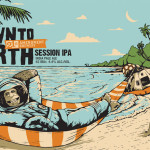 21st Amendment Down to Earth Debuts, Replaces Bitter American