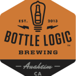 "Bottle Logic Brewing Celebrates 1st Year w/ ""Week of Logic"""