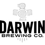 Darwin Brewing Tiki Tropical Heatwave Party!