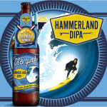 El Segundo Brewing Co - Hammerland DIPA