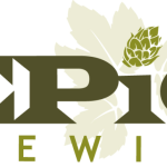 Epic Brewing Expands Distribution to Rhode Island