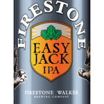 Firestone Walker Easy Jack Is Back