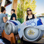 Socal's Only Cask Beer Fest is Back!