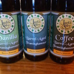 Jack's Abby Barrel Aged Framinghammer Variants
