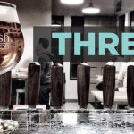 Monkish Brewing Turns Three