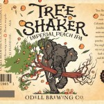 Odell Brewing Expands Distribution to Illinois