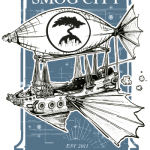 Smog City Brewing Anniversary Event May 9th