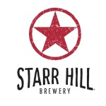 Starr Hill Brewery Unveils Redesigned Logo and New Packaging Artwork
