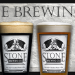 Is Stone Brewing Co. Cannibalizing Their Portfolio?