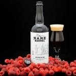 The Rare Barrel Introduces Online Bottle Access to Public