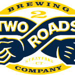 Two Roads Brewing Expands Distro to DC, Northern VA and MD