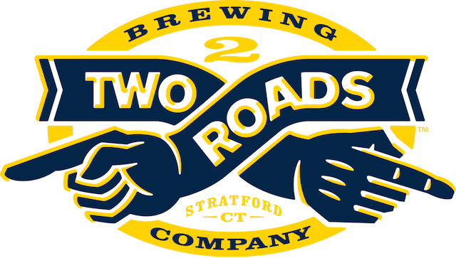 Two Roads Brewing Logo