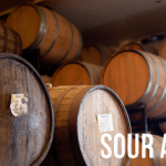 Upland Sour Ale Program