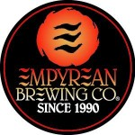 Empyrean Brewing Co. Expands Distribution in North Dakota & Western Minnesota