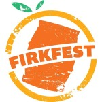 Firkfest Cask List Announced – 2015