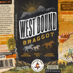Twisted Pine Brewing Brings Back the Braggot