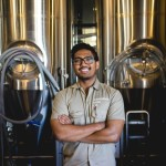 Head Brewer Derek Gallanosa Resigns From Abnormal Beer Co.