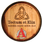 Avery Brewing Releases Four New Sour Beers for a 'Sour Spring'