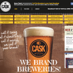 A Craft Beer Trademark Issue That Didn't Result In Litigation