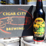 Cigar City Brewing Introduces Jollie Ollie IPA