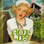 Fordham & Dominion Brewing Co. Release Hop Lips IPA