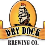 Dry Dock Brewing Announces GABF Floor Beers & Festival Schedule of Events