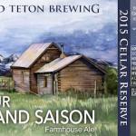 Grand Teton Brewing Re-Enters Seattle Market