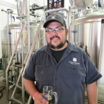 King Harbor Brewing Company Celebrates One Year