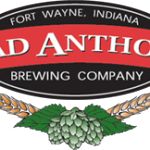 Mad Anthony Brewing 17th Anniversary