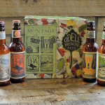 Odell Summer Montage Variety 12 pack