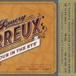 Have Bruery Sour in the Rye, Siren/Hill Farmstead/Mikkeller Lemon Cello IPA and More Shipped to Your Door