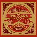 Two Roads Brewing – Four Limited Release Bottles On Sale May 9th