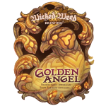 Wicked Weed Brewing Golden Angel Online Bottle Sale Details