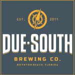 Due South Brewing 3rd Anniversary Celebration